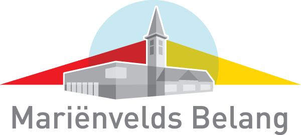 Marienveldsbelang-logo-600