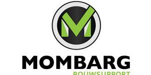 Mombarg_logo