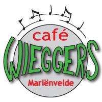 cafewieggers