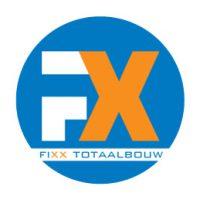fixx-totaalbouw