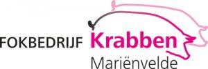 krabben_logo